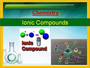 Ionic Com 1