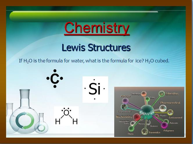 teaching transparency 29 lewis structures w All chemistry worksheets chapter 5-8 222546 cu 29 ni 28 58925 tb 65 terbium master lewis structures teaching transparency masters.