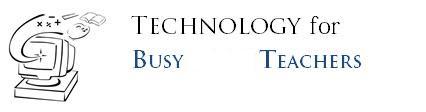 TBMT_Logo2