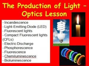 Lesson 3 Production 1