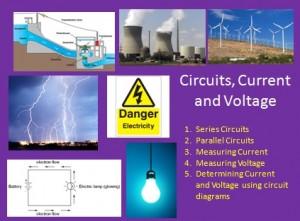 L 2 Electricity 1