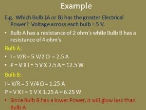 L 4 Electricity 2
