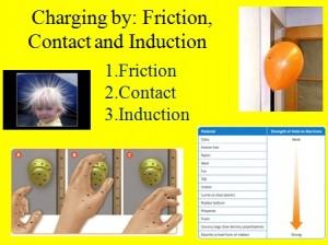 L 9 charging 1