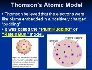 L 5 Atomic 3