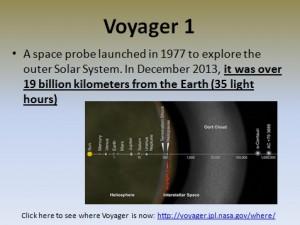L1 Space 2