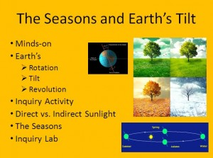 L4 Seasons 1