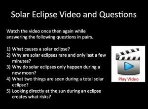L6 Eclipse 2
