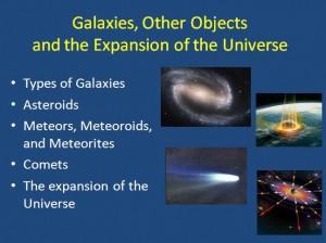 L7 Galaxies 1