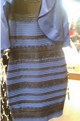 blue-black-white-gold-the-dress