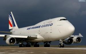 57740_boeing-747-400-jumbo-jet