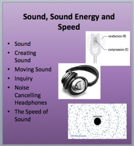 L4 Sound 1