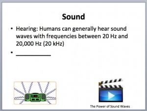 L4 Sound 3