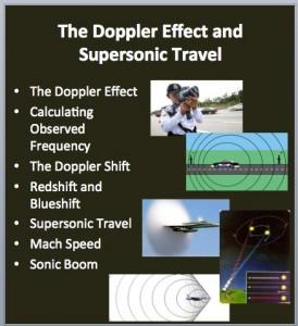 L6 Doppler 1