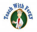Teach With Fergy