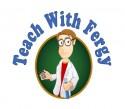 Teach With Fergy