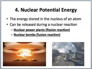 L1 Energy 2