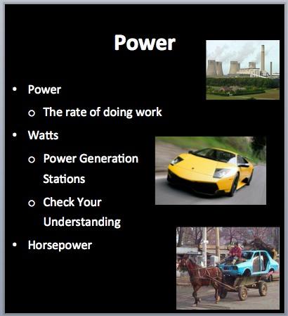 L6 Power 1