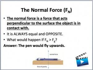L1 Forces 2