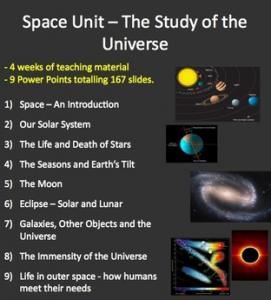 Space Unit 1 pic
