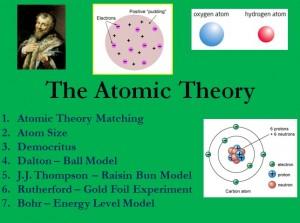L 5 Atomic 1