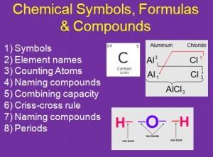 L 9 Symbols 1