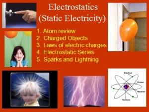 L 8 static 1