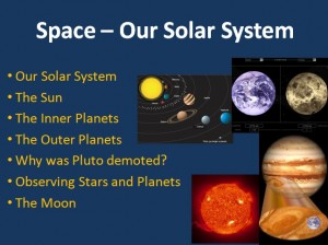 L2 Solar System 1