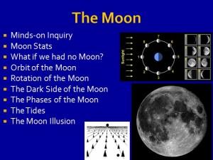 L5 Moon