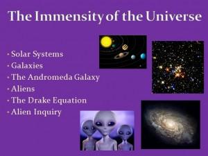 L7 Immensity 1