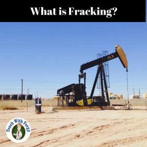 Fracking - Friend or Foe- (1)