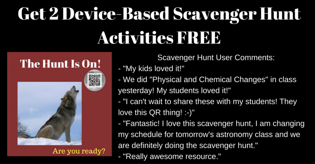 get-2-device-based-scavenger-hunt-activities-1