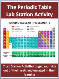 periodic-1
