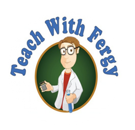teach-with-fergy-circular-logo