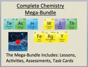 chemistry-super-bundle-1