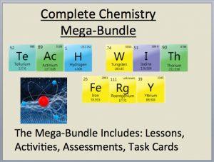 chemistry-super-bundle-1