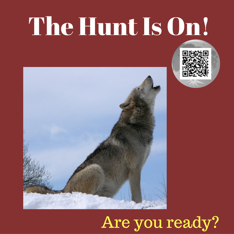 copy-of-the-hunt-is-on