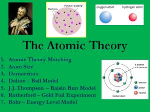 l-5-atomic-model