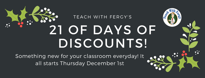 twfs-21-days-of-discounts-1