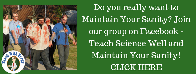 join-us-teach-science-well-and-maintain-your-sanity-facebook-group-where-sharing-is-caring-click-here-1