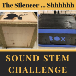 The Silencer Activity – Download